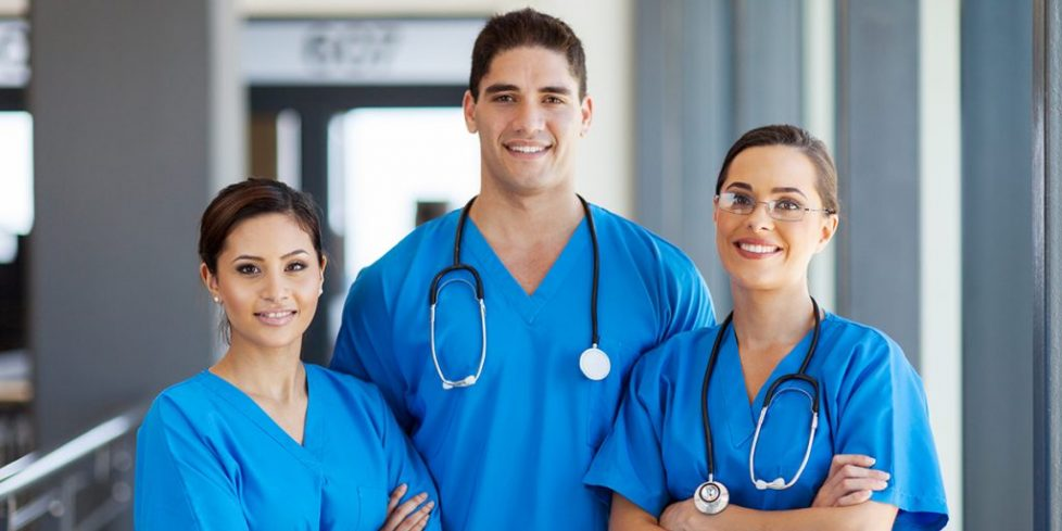 psw staffing agency, vcare247