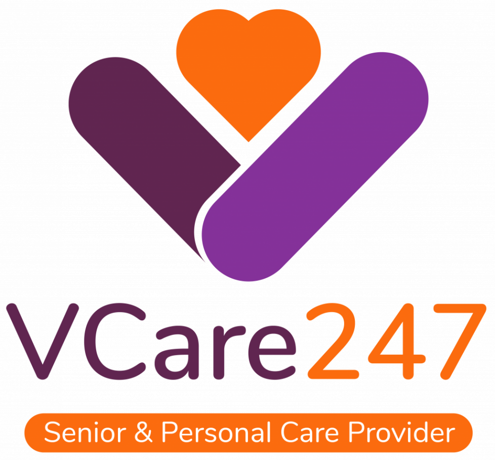 Personal Care Staffing, Specialized Care, Temporary Care, psw agency, Leading Senior & Personal Care, vcare247