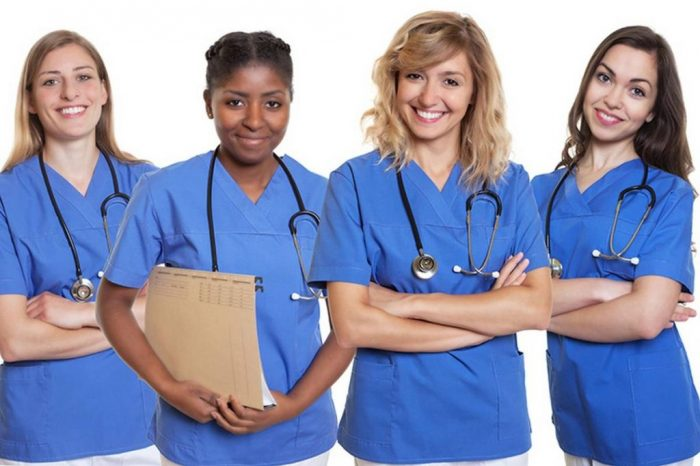 Leading Senior & Personal Care