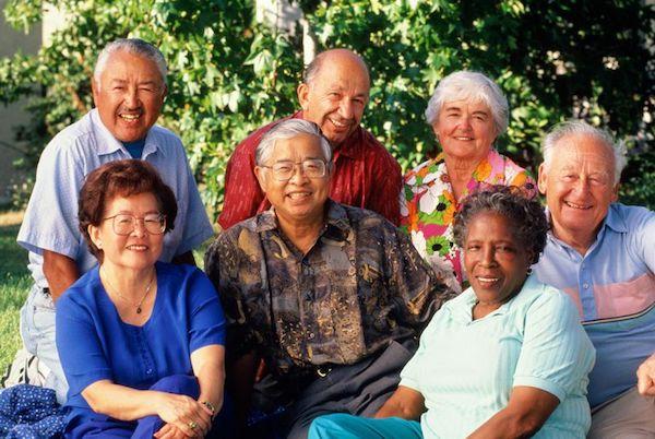 Leading Senior & Personal Care ; vcare247